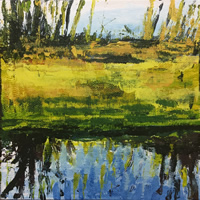 /library/uploads/Images_S8/1 lakeside puddles painting 2.jpg