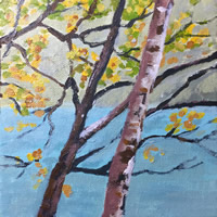 /library/uploads/Images_S8/2 Grasmere Birches painting 1.jpg