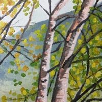 /library/uploads/Images_S8/2 Grasmere Birches painting 2.jpg