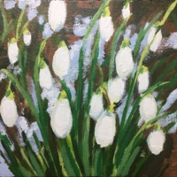 /library/uploads/Images_S8/3 snowdrops and melting snow painting 1.jpg