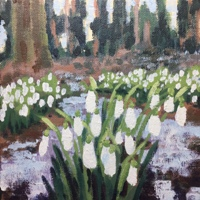 /library/uploads/Images_S8/3 snowdrops and melting snow painting 2.jpg