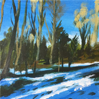 /library/uploads/Images_S8/5 Woodland Snow painting 1.jpg