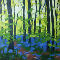 /library/uploads/Images_S8/6 Bluebell Path painting 1.jpg