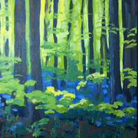 /library/uploads/Images_S8/6 Bluebell Path painting 2.jpg