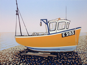 /library/uploads/Images_S8/WEB2SCALE Branscombe Boat, Fishermans Delight.jpg