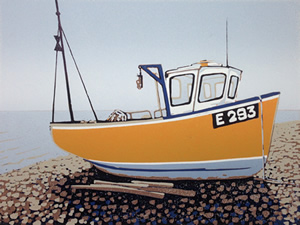 /library/uploads/Images_S8/WEB2SCALE Branscombe Boat, Overcast.jpg