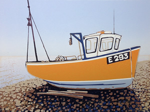 /library/uploads/Images_S8/WEB2SCALE Branscombe Boat, Sunny.jpg
