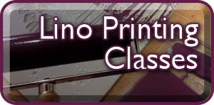 Lino Printing Classes